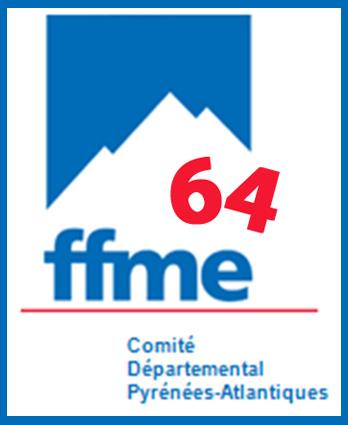 La FFME 64